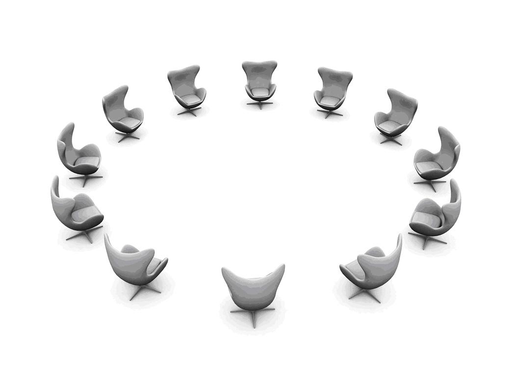 Op recruitingroundtable.nl lees je het laatste nieuws, trends, vacatures, trainingen en tips voor recruiters. Een kennisblog over arbeidsmarktcommunicatie, werving en selectie. De berichten komen van alle bekende recruitment blogs en nieuws websites. Weet je nog een interessante website over recruitment of arbeidsmarktcommunicatie, of mis je belangrijke berichten, neem dan contact […]