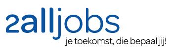 Vandaag is 2alljobs gelanceerd, een totaaloplossing die werkzoekenden helpt bij het vinden van een nieuwe baan. Gebruikers van 2alljobs krijgen automatisch de best passende vacatures aangeboden uit het complete vacature-aanbod van Nederland, zo'n 1,5 miljoen vacatures per jaar. Het bijzondere is: 2alljobs maakt solliciteren gemakkelijk, voor iedereen. Met een paar […]