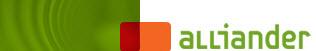 Alliander zorgt voor de distributie van energie in grote delen van Nederland en heeft 6.000 medewerkers, werkzaam in de techniek en bij staf. Alliander is, net als de vele andere cases, op alle social media actief vanuit hun complete werkenbijalliander-site. Petra Hermans, Manager Recruitment bij Alliander, 'Op LinkedIn zijn wij […]