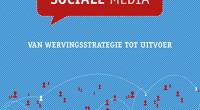 Met dit boek leer je om naar het 'Expertniveau' van recruitment te gaan; de fase waarin sociale media een integraal onderdeel zijn van HR, recruitment en arbeidsmarktcommunicatie en je in staat bent om beter en sneller arbeidspotentieel aan te trekken én te behouden, vaak tegen lagere kosten.