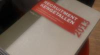 Welke factoren zijn van invloed op de effectiviteit en efficiency van het recruitmentproces? Hoe kan recruitment effectief bijdragen aan de organisatie? Het boek is het vervolg op het succesvolle boek Recruitmentkengetallen 2007 en biedt een schat aan onderzoeksresultaten en concrete handvatten om uw recruitmentproces modern, onderbouwd en effectief in te richten.