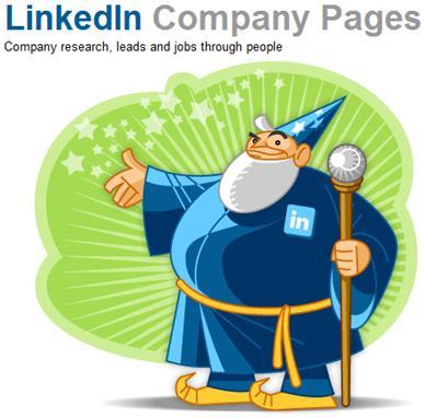 LinkedIn heeft de laatste maanden veel nieuwe functionaliteiten toegevoegd zoals wederzijdse introducties, Status Updates,Mini profielen,RSS feeds. Het heeft tevens een nieuwe lay-out gekregen. De nieuwste extra functionaliteit heeft betrekking tot de bedrijfsinformatie die op LinkedIn is te vinden, ofwel Competitive Intelligence. Hoewel LinkedIn dit liever Company Profiles noemt. Het verzamelen […]