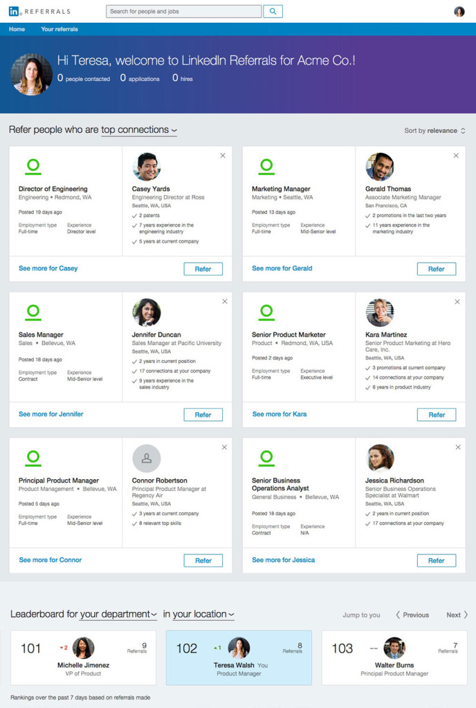 LinkedIn-Referrals-Employee-Recommendations