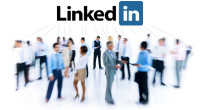 """LinkedIn isn't everything, but it is at the core of today's recruiting function"", aldus Mary Truslow, een gepensioneerde recruiter van het bedrijf Pile & Company in een interview met U.S. News and World Report (6 Ways Recruiters Use LinkedIn to Headhunt, Juli 2013). Ook 'gelinked' aan LinkedIn?! LinkedIn is een […]"