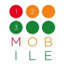 123mobile logo