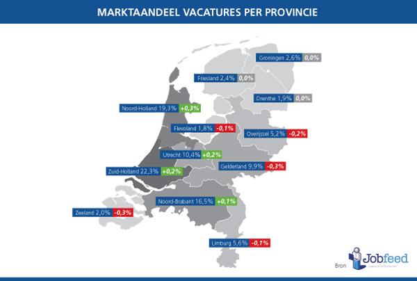 datingsites in nederland Heerlen