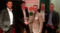 Recent heeft Personato de 'Mobiele Recruitment Award 2013' gewonnen voor werving-en selectiebureaus. Een mooie gelegenheid om hen te vragen naar hun visie op mobiel recruitment, de leerpunten en tips voor andere bedrijven en organisaties.