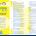 De huidige NVP Sollicitatiecode is geactualiseerd en in overeenstemming gebracht met de moderne HR-praktijk van werving en selectie. De belangrijkste wijzigingen in de vernieuwde NVP Sollicitatiecode zijn: Het gebruik van social media in werving- en selectieprocedures hebben een duidelijke plaats gekregen in de normstelling; Bewustwording bij kandidaten en wervende organisaties […]
