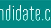 Vandaag is Qandidate.com officieel gelanceerd door de oprichters van de Rotterdamse onderneming VONQ. Qandidate.com is een gratis en gebruiksvriendelijk online recruitmentsysteem. Het is speciaal ontwikkeld voor HR-medewerkers en/of ondernemers die verantwoordelijk zijn voor recruitment. Met Qandidate.com kan het volledige recruitmentproces professioneel en optimaal worden beheerd en biedt hiermee een alternatief […]