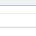 Greg Savage schrijft in zijn blog van 16 april: Recruiters are liars and scumbags. Google says so. In navolging van Greg Savage ben ik eens gaan surfen. Wat bedoelt Greg? In het kort. Als je in Google een woord typt, dan komt 's werelds grootste zoekmachine met de meest voorkomende […]