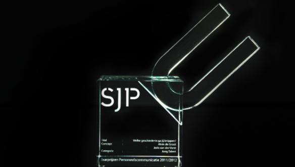 De drie Magneetjury's van de SJP hebben dit jaar in totaal 23 inzendingen genomineerd. Het jureringsproces voor dit Magneetseizoen werd door de jury Effectiviteit op 31 september afgesloten. De uitreiking is op 31 oktober tijdens de Employer Branding Experience. De Magneetjury's zijn samengesteld uit creatieven, strategen, specialisten én klanten. Door […]