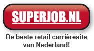 Detailresult Groep bestaat uit 285 winkels, o.a. Dirk van den Broek-supermarkten, die per jaar 9.000 nieuwe medewerkers werft voor de winkels, logistiek en de staf. Ik spreek Jeroen Kneppers, voormalig Manager Recruitment & Arbeidsmarktcommunicatie bij Detailresult Groep, over de aanpak voor de verschillende doelgroepen, waarvan die voor logistiek zeer illustratief […]