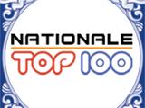 Altijd al willen weten wie de grootste bemiddelingsbureaus en uitzenders van Nederland zijn? Deze lijst toont je de top 100 intermediairs op basis van het aantal unieke vacatureuitingen, voor vaste en tijdelijke functies, in de afgelopen drie maanden.