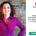 #VineResume Why you should hire me, in 6 seconds! Zo start de tweet van Dawn Siff met daarin een link naar Vine, de iPhone app waarmee je zes seconden video's maken en kunt uploaden naar een sociaal netwerk. Dawn Siff, een voormalig politiek directeur van Fox News Radio, maakte een […]