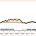 Werkgevers in Nederland blijven somber over de arbeidsmarkt in het derde kwartaal van 2013, blijkt dinsdag uit cijfers uit de zogeheten Arbeidsmarktbarometer van uitzendbedrijf ManpowerGroep (MAN). De barometer laat voor de vijfde achtereenvolgende keer een negatief beeld zien. In de barometer komt het zogeheten nettowerkgelegenheidscijfer uit op -3%, tegen eveneens […]
