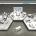 Pon Holding heeft een nieuwe, global recruitmentsite gelanceerd die grafisch gezien erg fraai en interactief is: World of Pon (jobsatpon.com). Het is de wereld van Pon. Een internationale wereld, met ruim 13.000 mensen die werken in de showrooms, werkplaatsen en kantoren van meer dan 80 bedrijven. Je kunt hier de […]