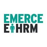 Afgelopen donderdag was Emerce eHRM goed bezocht met ruim 250 deelnemers. Niet vreemd want het was een vol programma met maar liefst 26 presentaties. Er waren 7 blokken geprogrammeerd met 3-4 presentaties simultaan dus het was soms lastig kiezen. Gelukkig zijn veel presentaties openbaar gemaakt. Mocht je dus een interessante […]