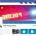 De populariteit van werkenbij-pagina's op Facebook neemt toe. Dat blijkt uit een onderzoek dat is uitgevoerd voor Werf&, het vakmagazine voor arbeidsmarktcommunicatie en recruitment. De Facebook pagina 'Kom bij de Politie' is in Nederland veruit het populairst en heeft ruim 10.000 fans. Stijgende populariteit Vandaag verschijnt Werf& met hierin het […]