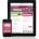 De winnaar van de Mobiele Recruitment Award 2013 bij Corporate organisaties is geworden Enexis. Bij de bemiddelingsbureaus gaat deze eer naar Personato Werving en Selectie. Dat is bekend gemaakt tijdens 123mobile, hét event over Mobile & Recruitment.