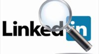 LinkedIn heeft in 2017 een aantal zoek-functionaliteiten veranderd. Een overzicht van 44 mogelijkheden om te verfijnen op zoekresultaten voor recruiters.