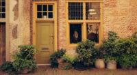 Per 1 januari 2017 verbeterde mogelijkheden voor uitzendkrachten bij het kopen van een woning. Negen grote uitzendgroepen bieden de perspectiefverklaring aan.