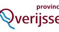 Arbeidsmarktcommunicatiecampagne van de maand: De Provincie Overijssel is op zoek naar 11 trainees en daarnaast stagiairs. Eigenlijk 12 vacatures. Een casus over direct mailing.