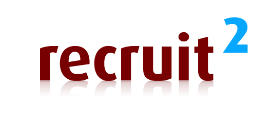Interim Recruiters of freelance Recruitment Managers voorzien organisaties direct met de kennis en specifieke ervaring die zo ontzettend belangrijk is in de huidige arbeidsmarkt.