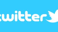 Vooraf goed geplugd Recruitment professionals en ook werkzoekenden hebben de #jouwbaan twitterdag op 24 februari 2015 niet kunnen missen. Mooie reuring! Werkzoekenden zijn behoorlijk wakker geschud om deze dag via twitter te reageren en zich te profileren. Ook recruiters stonden op scherp met snelle acties en reacties. Het initiatief voor […]